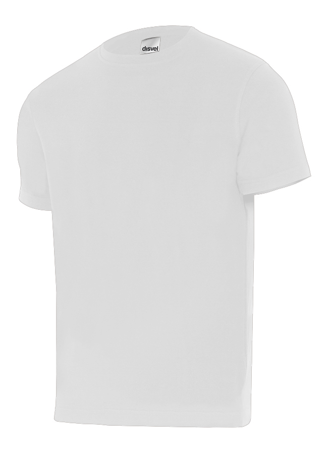 Camiseta Velilla Serie Airén