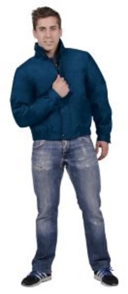 chaqueta softshell MAIDU