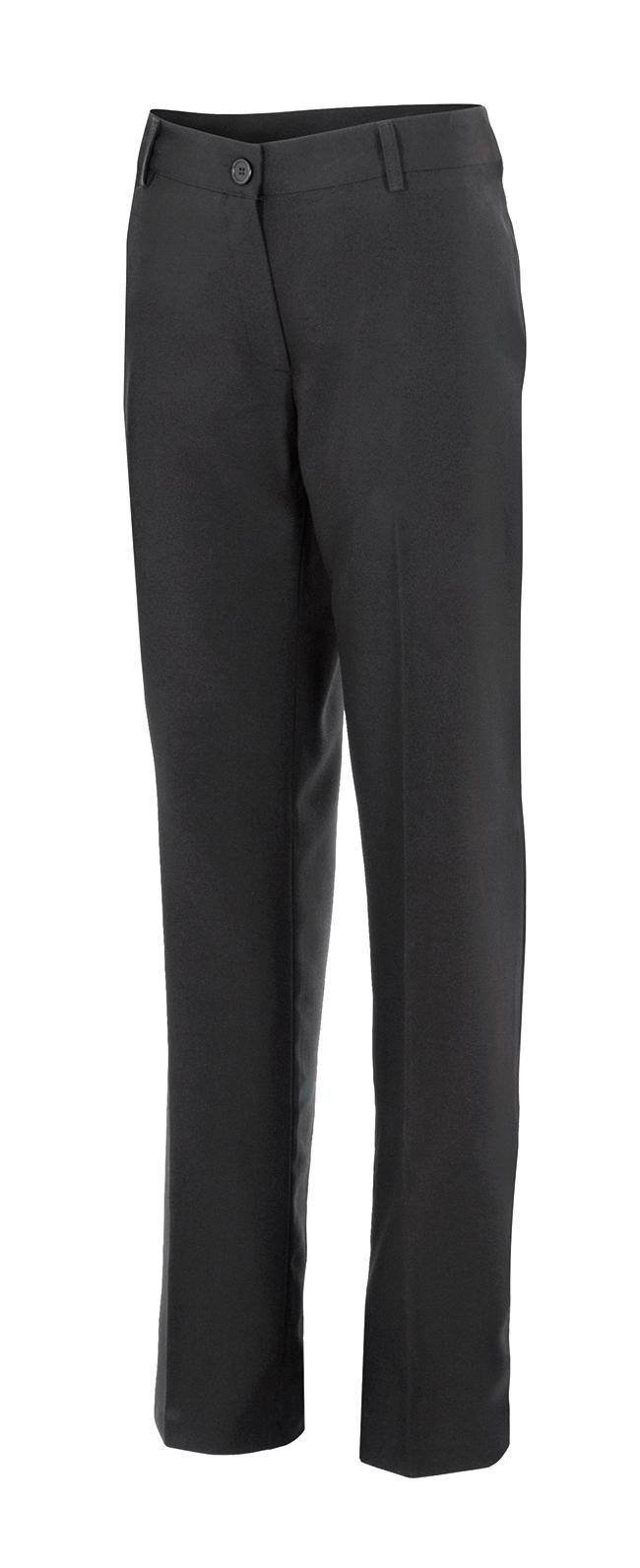 Pantalón de Mujer Velilla Serie 303