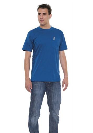 camiseta top EAGLE