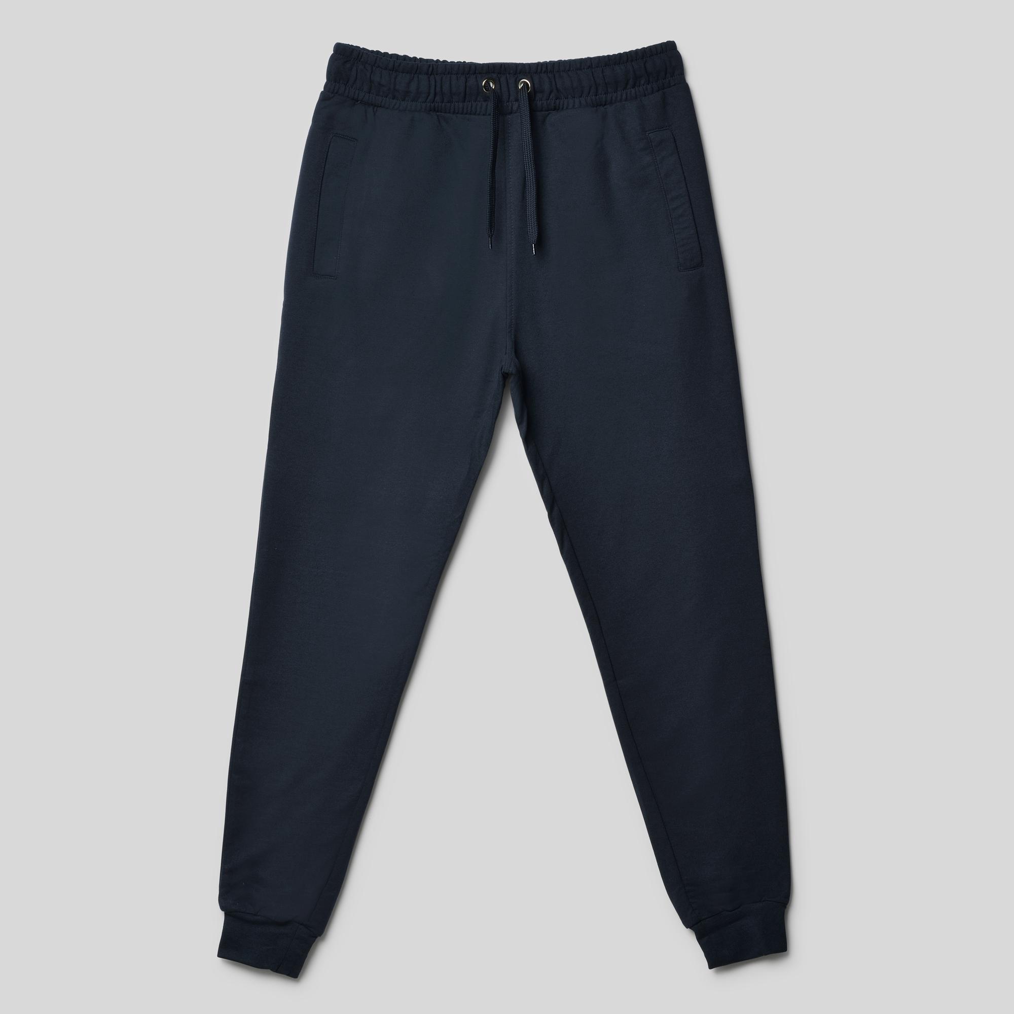 ab33b9d2a7 Pantalones y Baño cortos largos