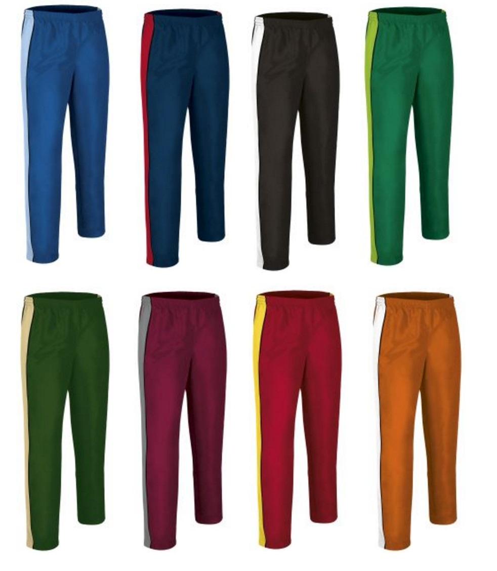 pantalón MATCH POINT