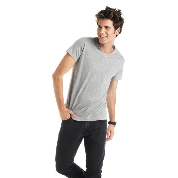 Camiseta ROLY samoyedo