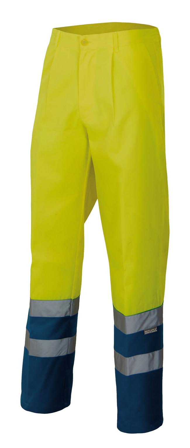 pantalón A.V. Velilla Serie 158