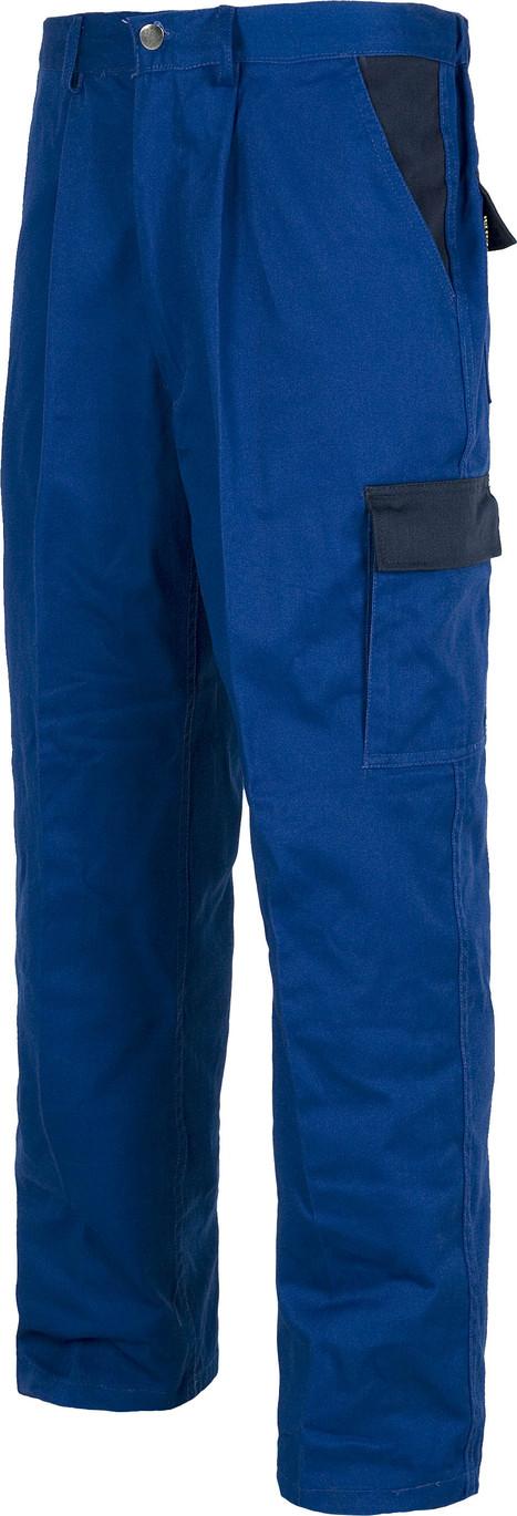 Pantalon WORK linea future wf1500
