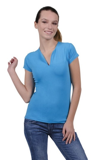 camiseta CANCUN