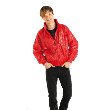 Chaqueta ROLY helsinky hombre