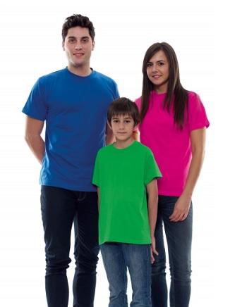camiseta top RACING