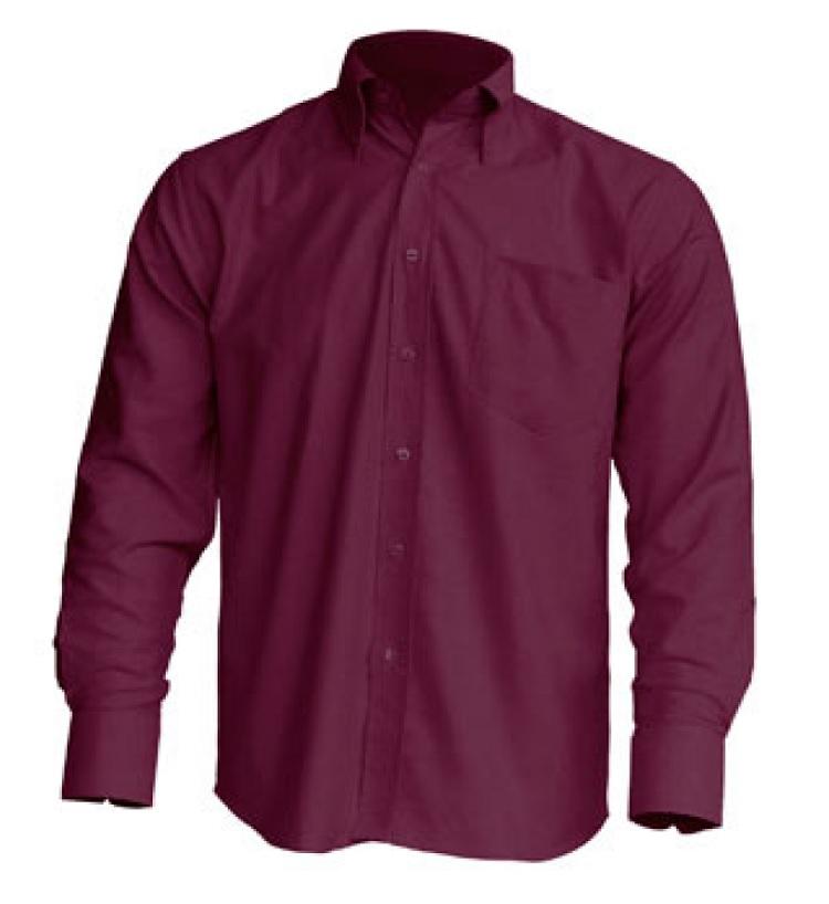 camisa JHK casual