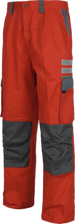 Pantalon WORK linea future wf1750