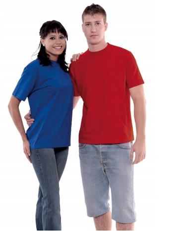 camiseta premium WAVE