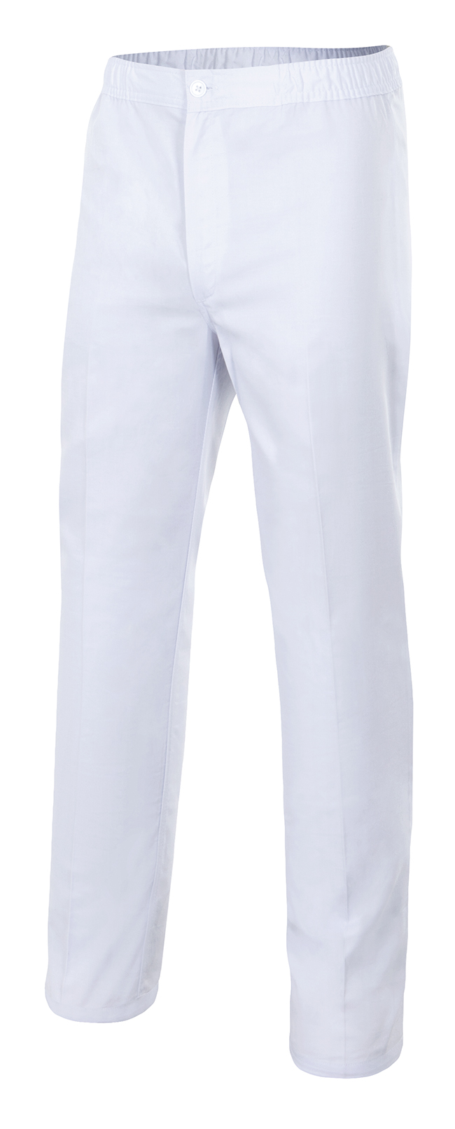 Pantalón Pijama Velilla Serie 335
