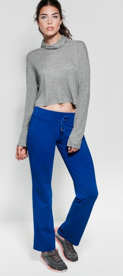 Pantalón de Mujer Roly Serena