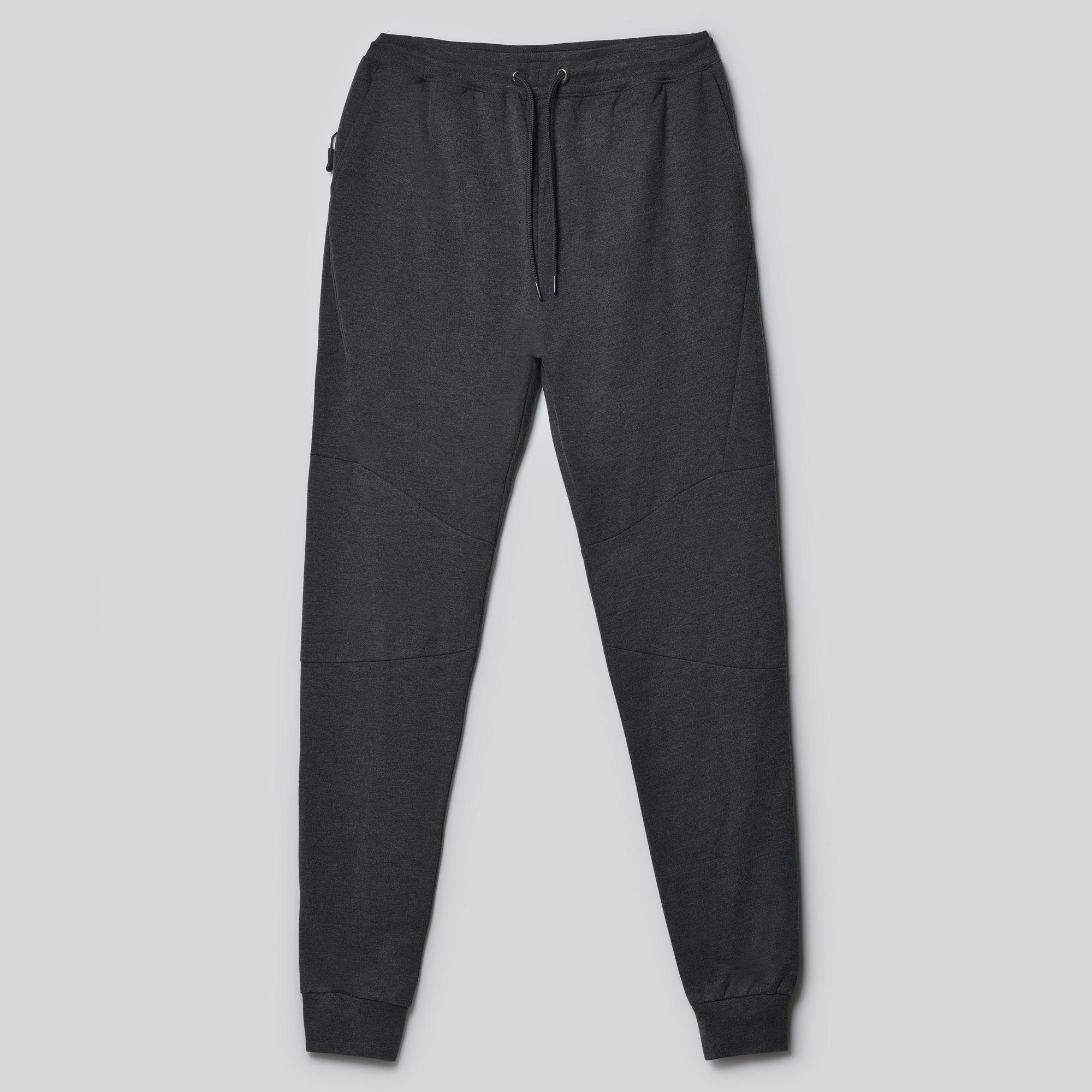 Pantalón largo ROLY Cerler