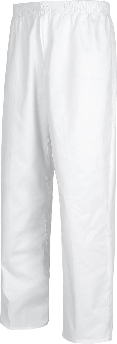 Pantalon WORK 100% algodón b9311