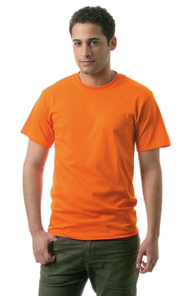 camiseta heavy-t