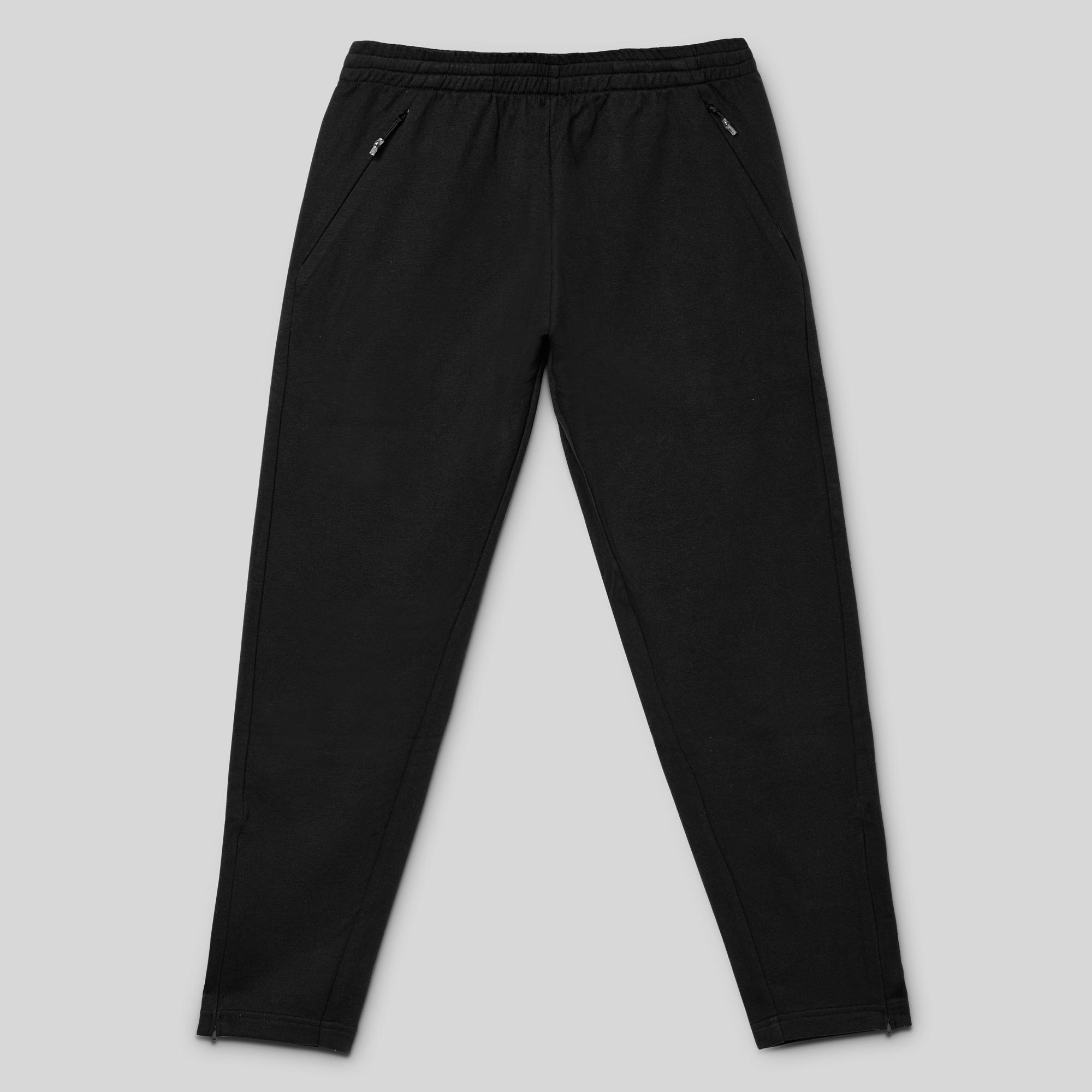 Pantalón largo ROLY Aspen