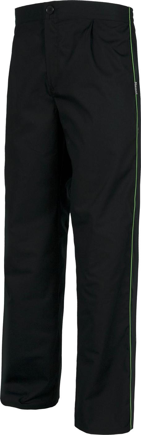 Pantalon WORK b9350