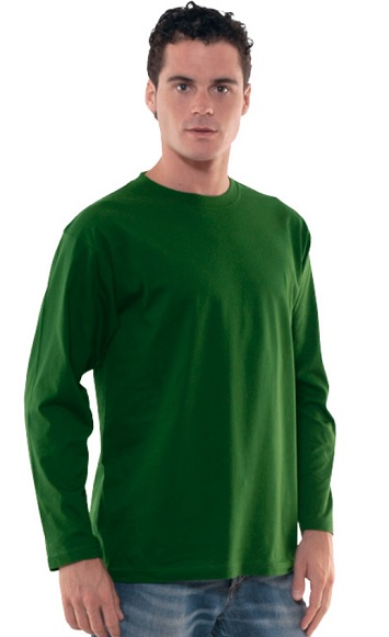 camiseta top TIGER
