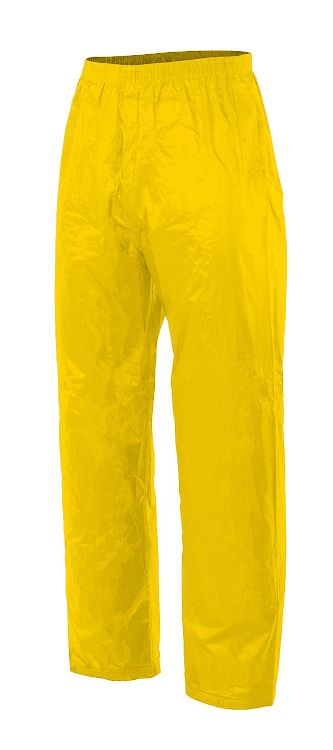 Pantalón de Lluvia Velilla Serie 188