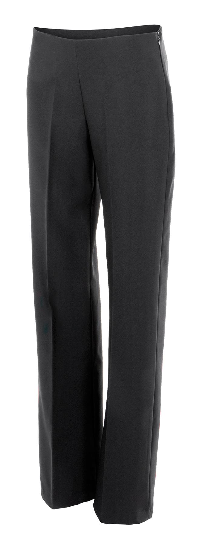 Pantalón de Mujer con Relojero Velilla Serie Cariñena