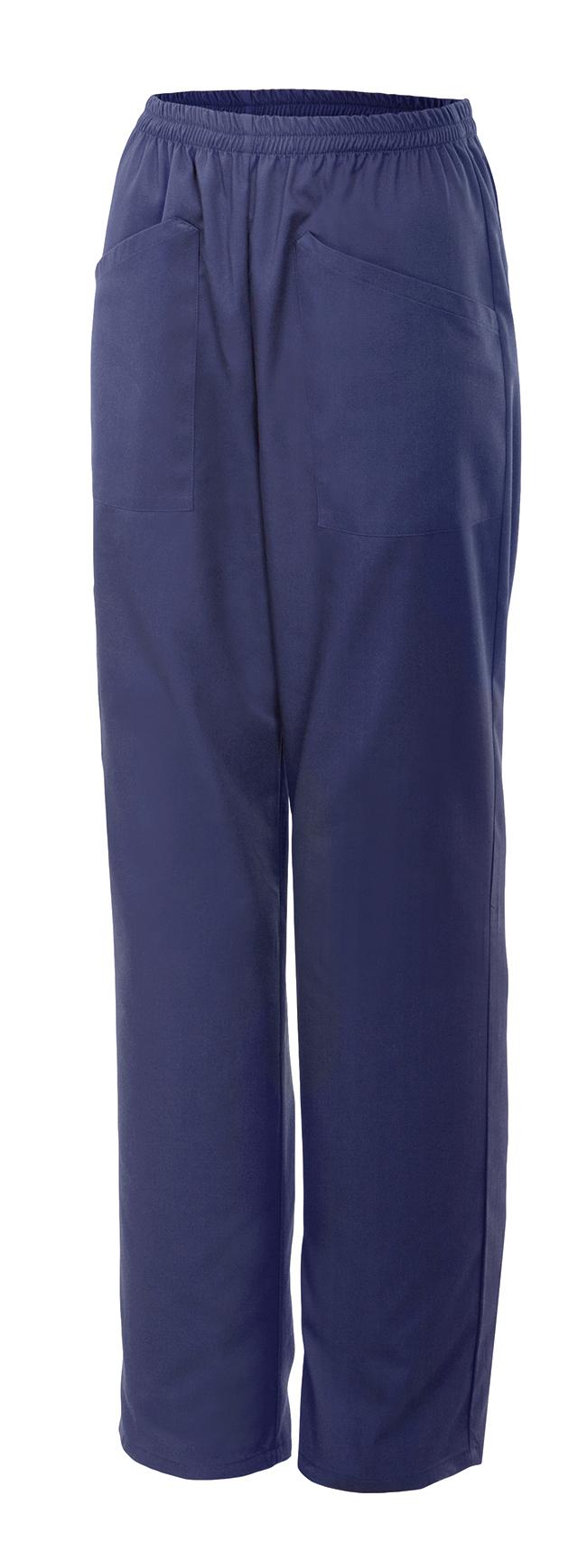 Pantalón Pijama de Mujer Velilla Serie 319