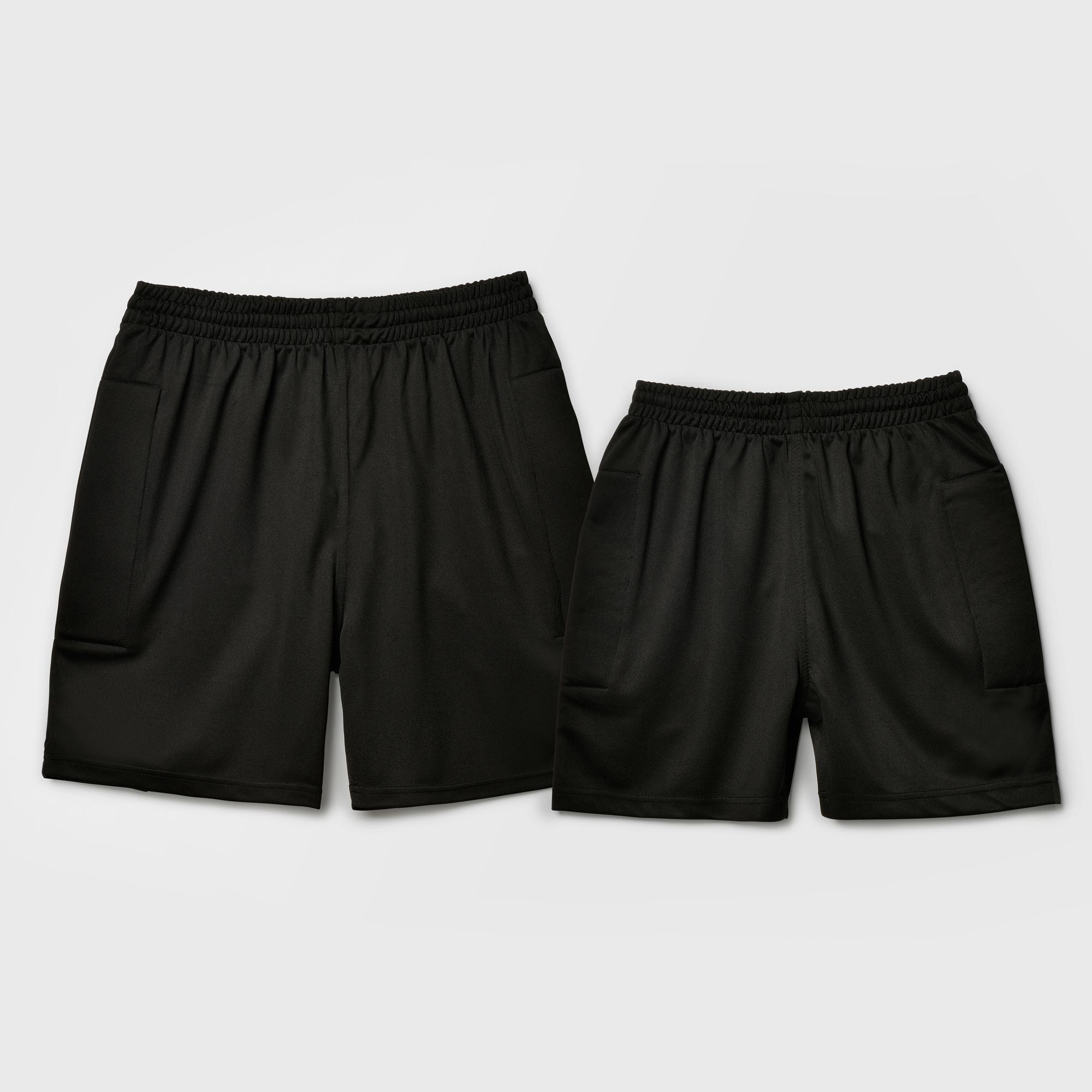 Pantalon portero corto ROLY Deneb