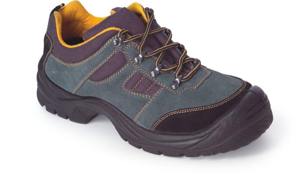 Zapato WORK p1201