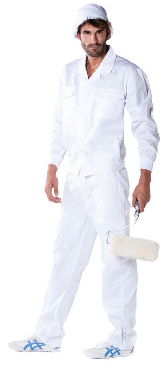 Pantalon ROLY pintor