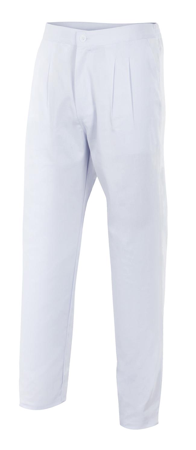 Pantalón Pijama Velilla Serie 337