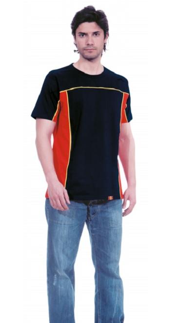 camiseta premium FURIA
