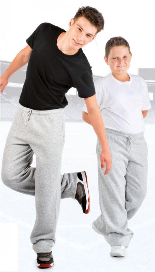 Pantalon largo ROLY astún