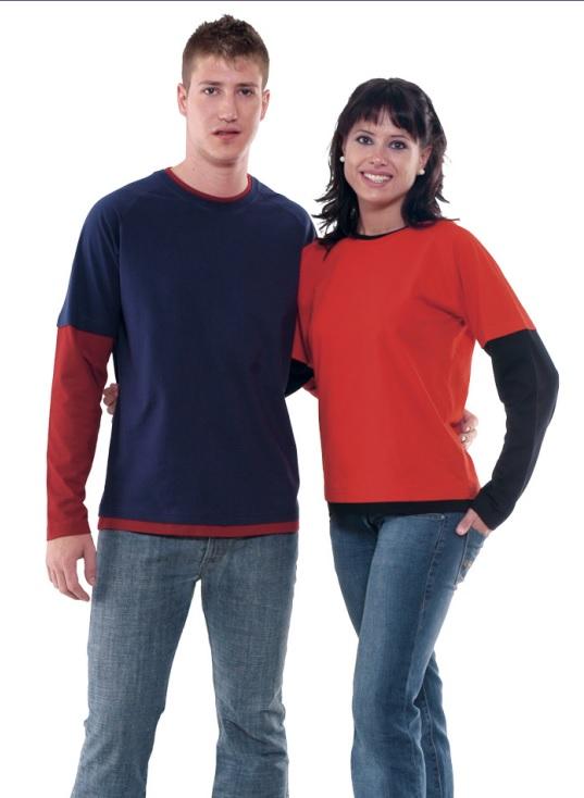 camiseta premium DENVER