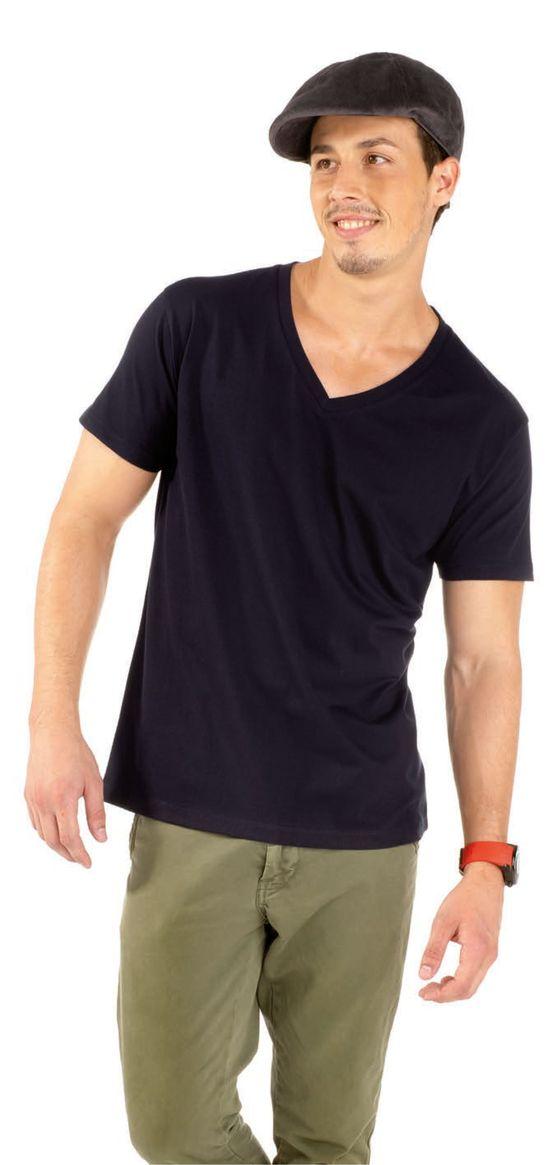 Camiseta ROLY vegas