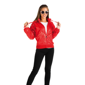 Chaqueta ROLY helsinky mujer