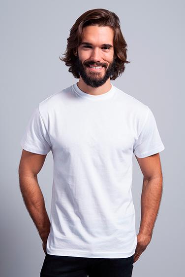 Camiseta JHK ocean