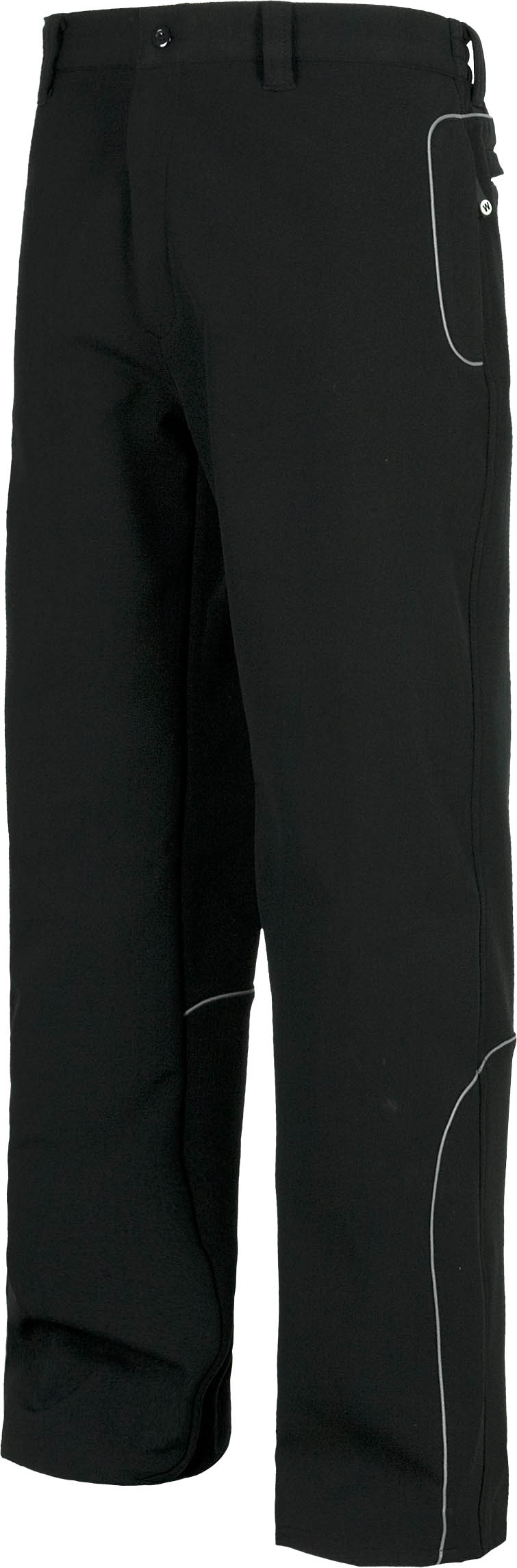 PANTALON WORKSHELL TROUSES