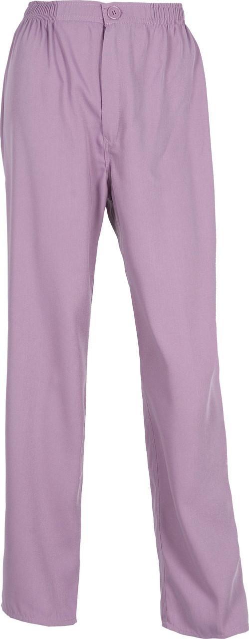 Pantalon WORK b9501