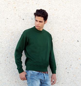 Sudadera JHK sweatshirt