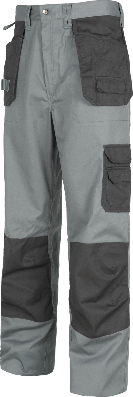 Pantalon WORK combi b1419