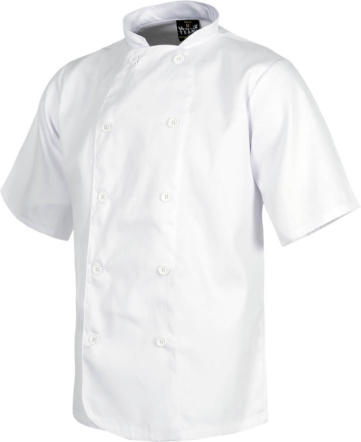 Casaca WORK cocina b9001