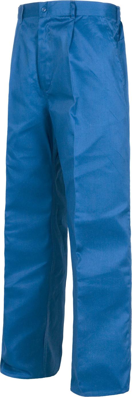 Pantalon WORK recto b1402