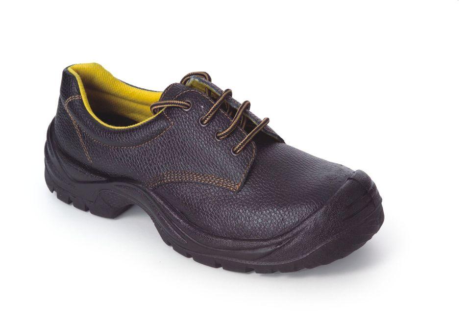 Zapato WORK p1401