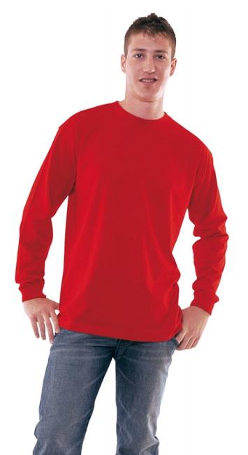camiseta top ARROW