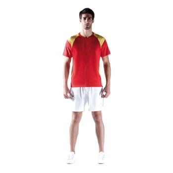 Camiseta ROLY selecciones
