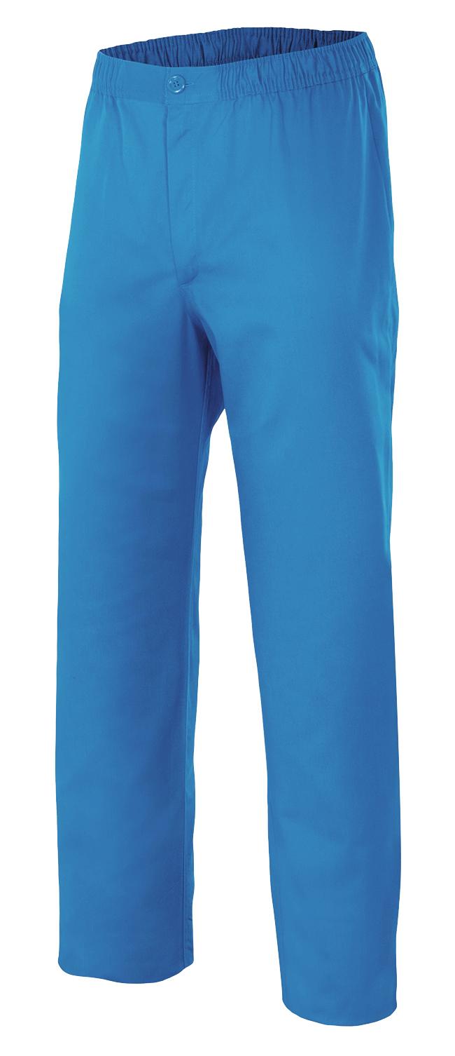 Pantalón Pijama Velilla Serie 336