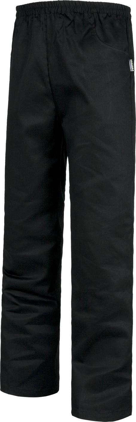 Pantalon WORK contrastes b1427