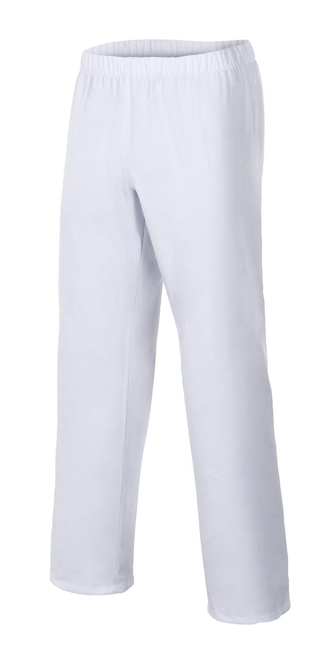 Pantalón Pijama Sin Cremallera Velilla Serie 334