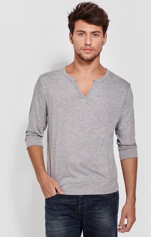 Camiseta Roly Armand