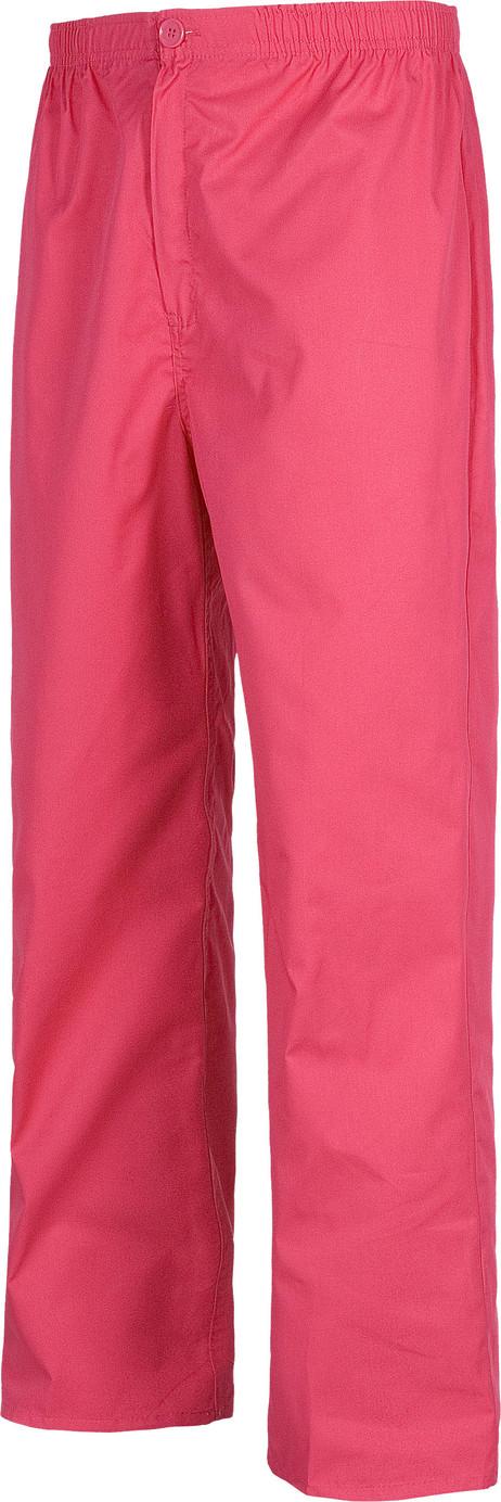 Pantalon WORK basico b9300
